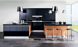 inspiration k chenbilder in der k chengalerie seite 81. Black Bedroom Furniture Sets. Home Design Ideas