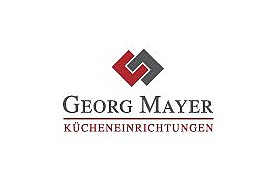 georg_mayer