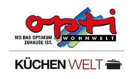 Küchen Schweinfurt küchen schweinfurt küchenstudios in schweinfurt