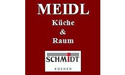 meidl kche raum logo kchen nahe mhldorf und eggenfelden - Masters Kuchen Burghausen