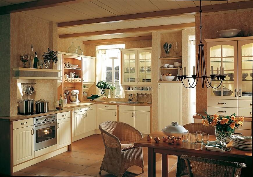 Kranzleiste Küche war schöne stil für ihr haus design ideen