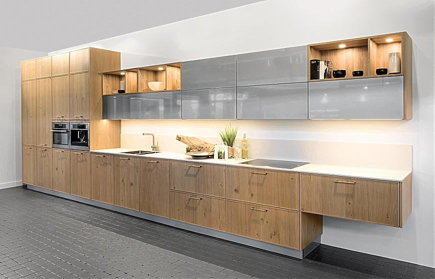 Inspiration kuchenbilder in der kuchengalerie seite 70 for Küchenzeile modern