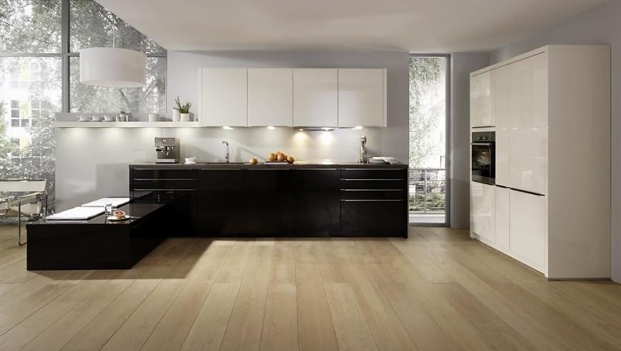 Rational Küchen Rational Küchen : Küchenbilder In Der Küchengalerie
