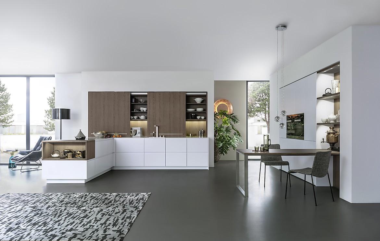 Leicht Küchen Weiß | ambiznes.com | {Leicht küchen weiß 7}