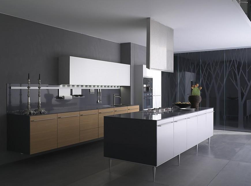 inspiration k chenbilder in der k chengalerie seite 29. Black Bedroom Furniture Sets. Home Design Ideas