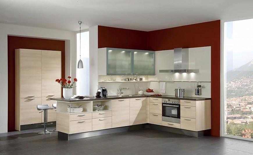 inspiration k chenbilder in der k chengalerie seite 20. Black Bedroom Furniture Sets. Home Design Ideas
