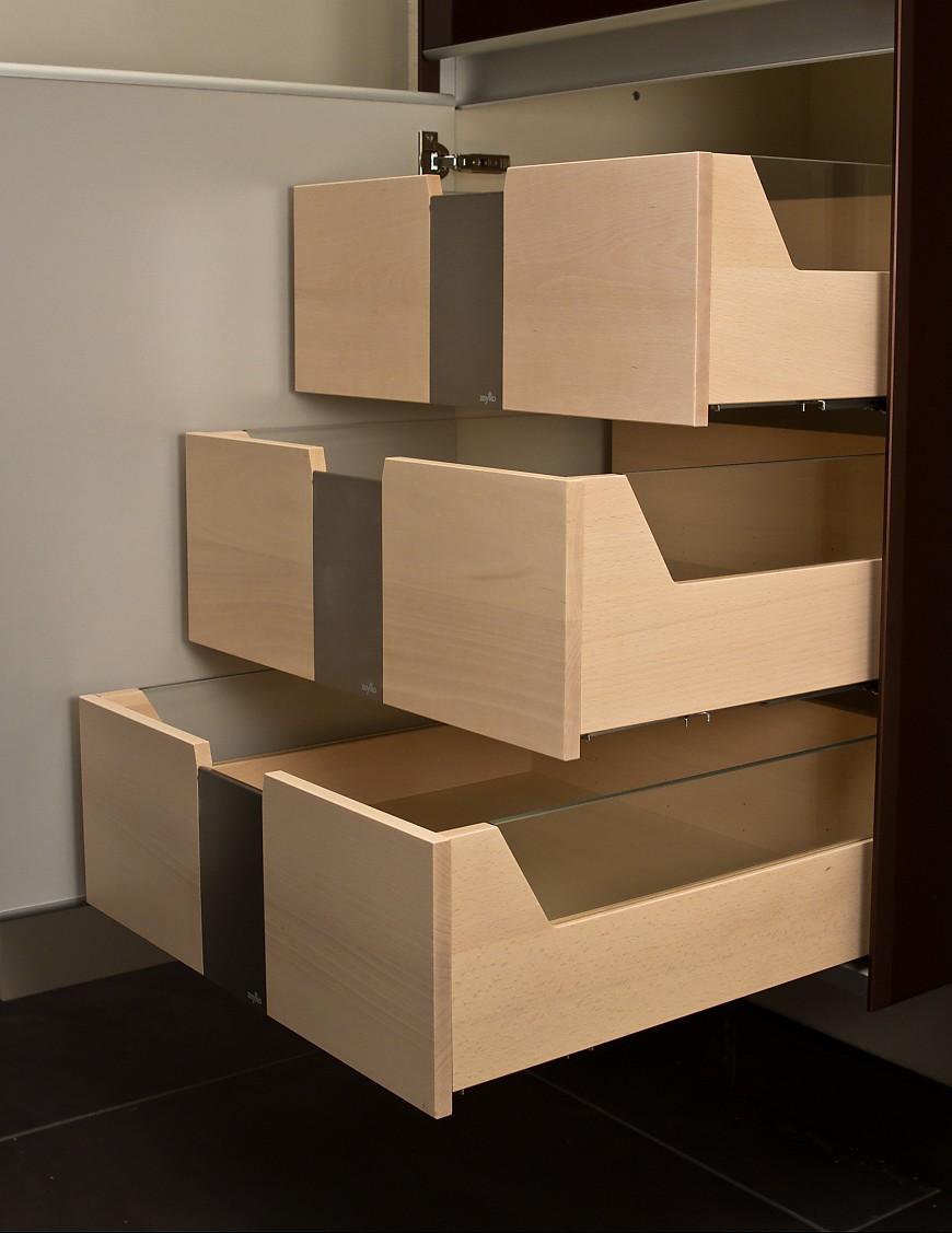 innenausstattung der k che k chenbilder in der. Black Bedroom Furniture Sets. Home Design Ideas
