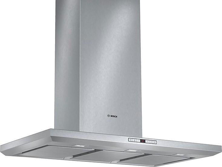 Bosch Kühlschrank Laut : Kein lärm besonders leise küchengeräte von bosch