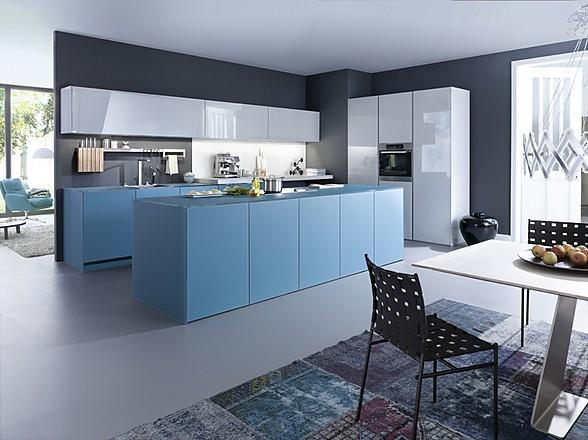 Bilder Für Die Küche glas bei küchenatlas alles über glas in der küche
