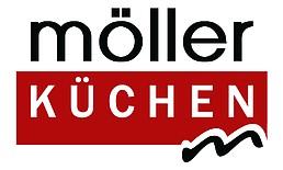 Küchen Augsburg - Küchenstudios in Augsburg | {Dan küchen logo 74}