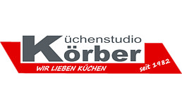 Kuchen Hirschaid Kuchenstudios In Hirschaid