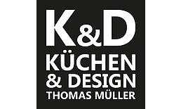 kchen design thomas mller logo kchen alttting - Masters Kuchen Burghausen