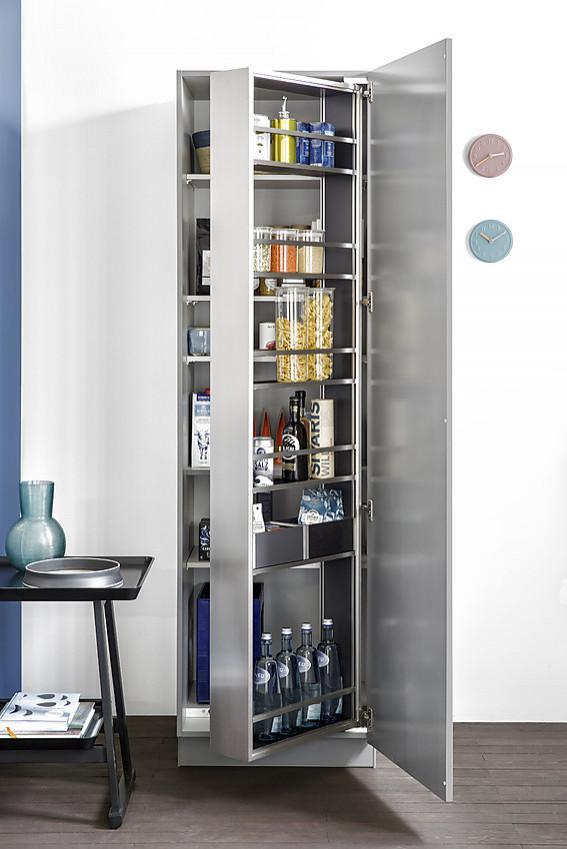 interior innenausstattung f r den hochschrank. Black Bedroom Furniture Sets. Home Design Ideas