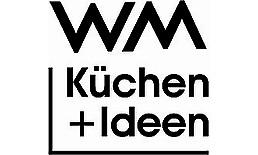 Kuchen Eschwege Kuchenstudios In Eschwege