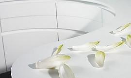 design art vaso. Black Bedroom Furniture Sets. Home Design Ideas