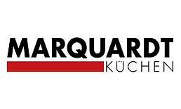 Küchenstudio logo  Küchen Germersheim - Küchenstudios in Germersheim