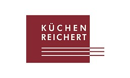 Küchen Kiel - Küchenstudios in Kiel