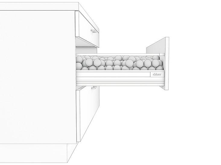 Groß Benutzerdefinierte Küchenschränke In Lancaster Pa Ideen ...