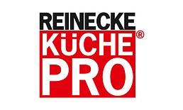 Küchen Bremen - Küchenstudios in Bremen | {Küchenstudio in meiner nähe 44}
