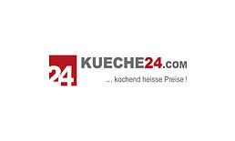 Kuchen Bielefeld Top Kuchenstudios Finden