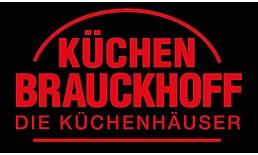 Kuchen Dortmund Kuchenstudios In Dortmund