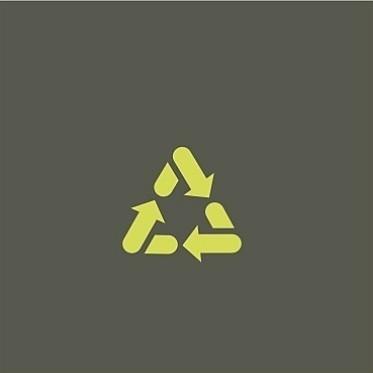 Rotpunkt schont die Umwelt mit der komplett recyclebaren GreenLine Küche.