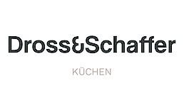 küchen holzkirchen - küchenstudios in holzkirchen