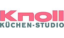 Küchen Hof - Küchenstudios in Hof | {Küchenstudio logo 89}