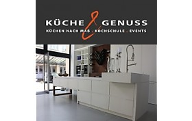 k chen karlsruhe k chenstudios in karlsruhe. Black Bedroom Furniture Sets. Home Design Ideas