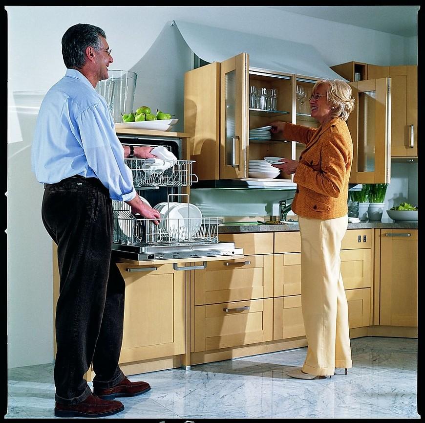 Inspiration: Küchenbilder In Der Küchengalerie (Seite 58