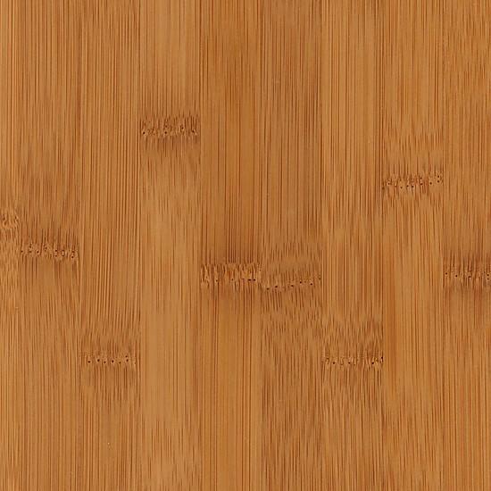 holzarbeitsplatten arbeitsplatten aus echtholz und massivholz. Black Bedroom Furniture Sets. Home Design Ideas