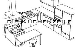 Kuchen Delmenhorst Kuchenstudios In Delmenhorst
