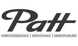 Patt Bergisch Gladbach küchen bergisch gladbach küchenstudios in bergisch gladbach