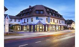 Kuchen Grimma Kuchenstudios In Grimma