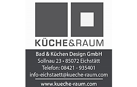 k chen wei enburg i bay k chenstudios in wei enburg i bay. Black Bedroom Furniture Sets. Home Design Ideas