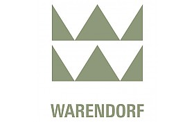 k chen frankfurt am main k chenstudios in frankfurt am main. Black Bedroom Furniture Sets. Home Design Ideas
