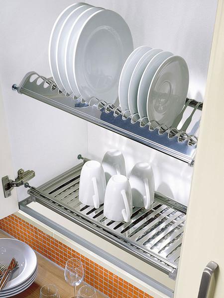 Einlegeböden Küche ist schöne stil für ihr haus ideen