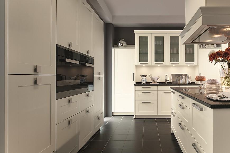 inspiration k chenbilder in der k chengalerie seite 18. Black Bedroom Furniture Sets. Home Design Ideas