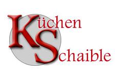 Küchen Tuttlingen küchen tuttlingen küchenstudios in tuttlingen