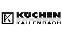 Küchen Berlin - Küchenstudios in Berlin | {Küchenstudio logo 15}