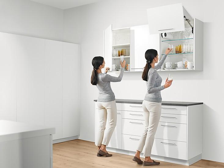 Küchenschrank automatisch öffnen küchenschrank automatisch öffnen küchenschrank automatisch öffnen