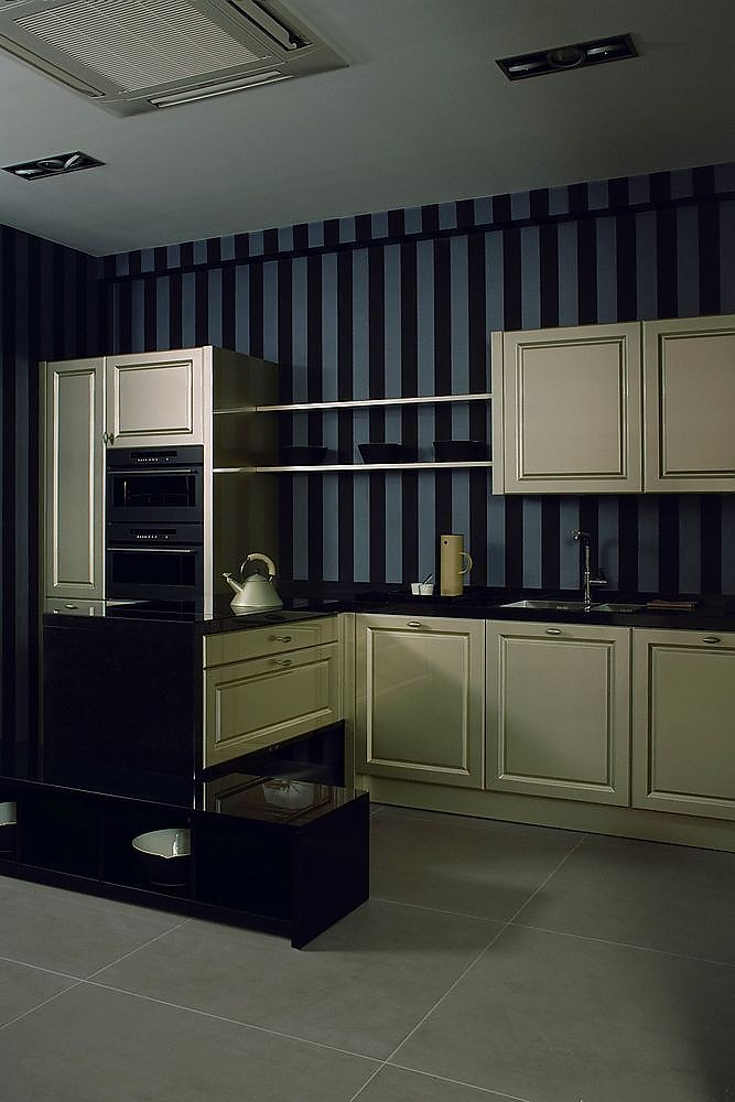 inspiration k chenbilder in der k chengalerie seite 33. Black Bedroom Furniture Sets. Home Design Ideas