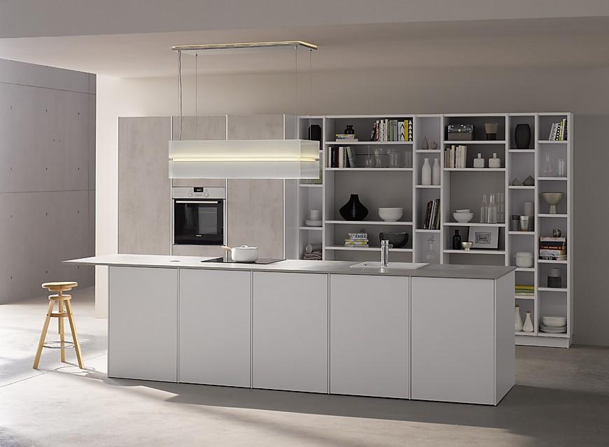 beckermann k chen k chenbilder in der k chengalerie seite 3. Black Bedroom Furniture Sets. Home Design Ideas