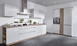 Inspiration Küche : Küchenbilder in der Küchengalerie