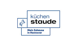 Kuchen Celle Kuchenstudios In Celle