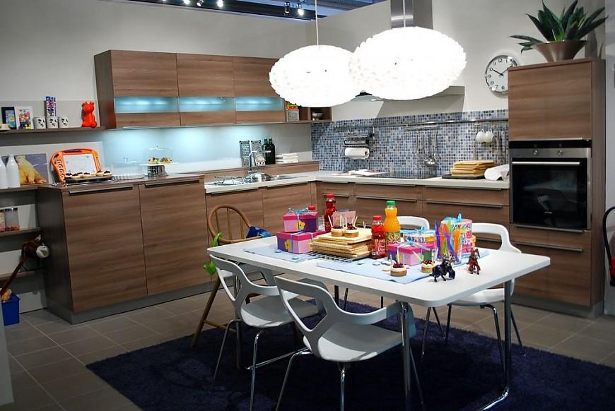 sch ller k chen k chenbilder in der k chengalerie. Black Bedroom Furniture Sets. Home Design Ideas