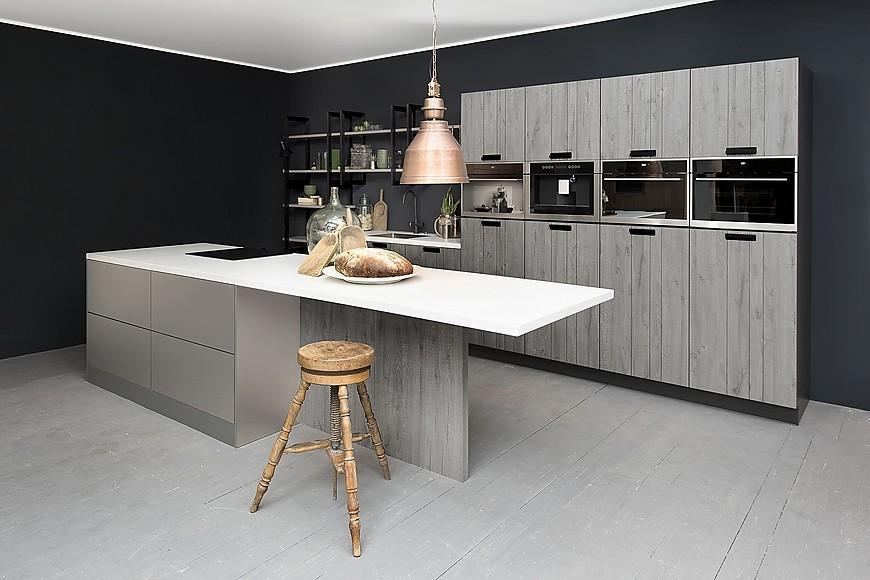inspiration k chenbilder in der k chengalerie seite 89. Black Bedroom Furniture Sets. Home Design Ideas