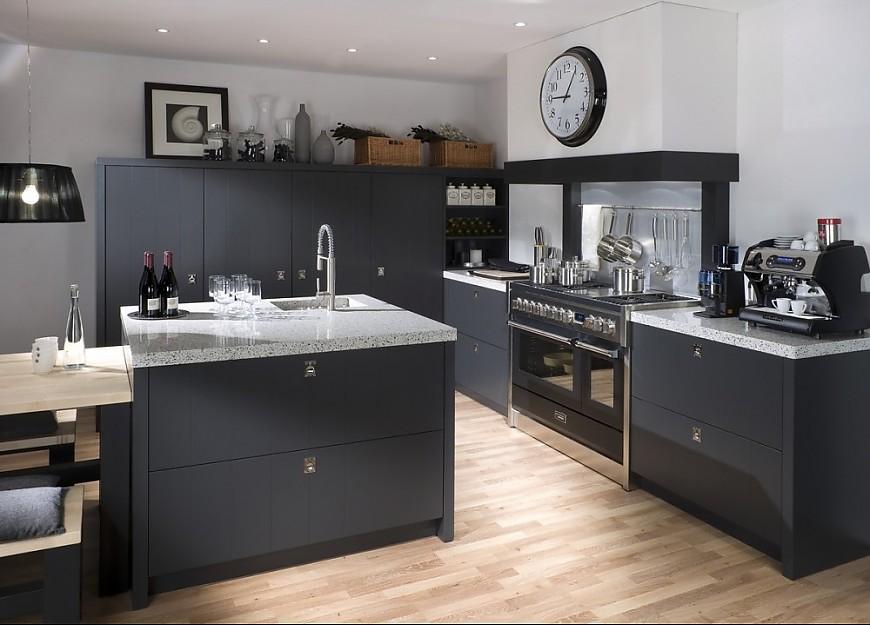 Inspiration Küchenbilder in der Küchengalerie (Seite 24)
