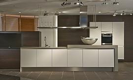 h cker k chen k chenbilder in der k chengalerie seite 5. Black Bedroom Furniture Sets. Home Design Ideas