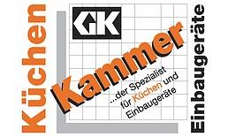 Küchenstudio Saarbrücken küchen saarbrücken küchenstudios in saarbrücken